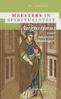 Augustinus voor amateurtheologen-Stephen Cooper