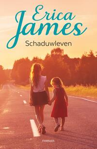Schaduwleven-Erica James-eBook