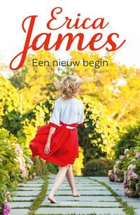 Een nieuw begin-Erica James-eBook