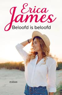 Beloofd is beloofd-Erica James-eBook