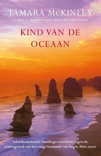 Kind van de oceaan-Tamara McKinley-eBook