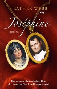 Josephine-Heather Webb-eBook