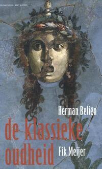 Klassieke oudheid-Fik Meijer, Herman Beliën