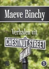 Verhalen uit Chestnut Street-Maeve Binchy