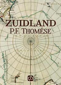 Zuidland-P.F. Thomése