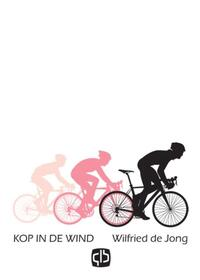 Kop in de wind-Wilfried de Jong