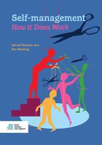 Self-management. How it Does Work-Astrid Vermeer, Ben Wenting