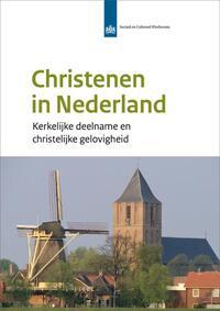 Christenen in Nederland-Joep de Hart, Pepijn van Houwelingen
