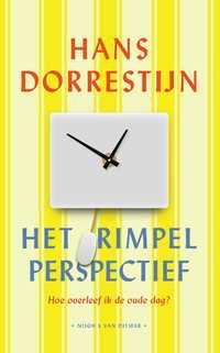 Het rimpelperspectief-Hans Dorrestijn