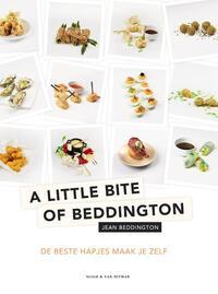 A little Bite of Beddington-Jean Beddington
