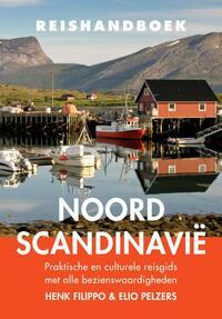 Onvergetelijk Scandinavië