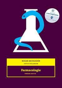 Farmacologie, Expert College-Roger McFadden