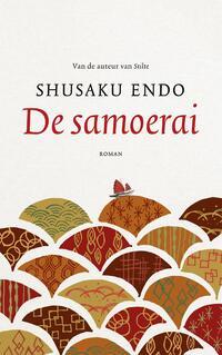 De samoerai-Shusaku Endo