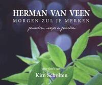 Morgen zul je merken-Herman van Veen