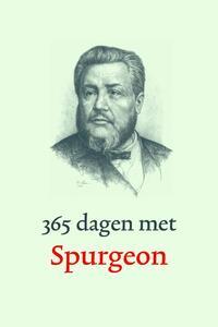 365 dagen met Spurgeon-Ch.H. Spurgeon