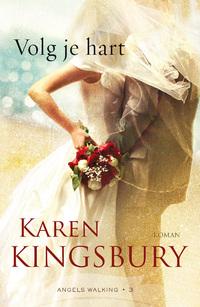 Volg je hart-Karen Kingsbury-eBook
