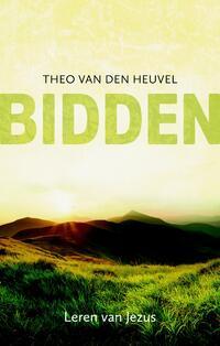 Bidden-Theo van den Heuvel-eBook