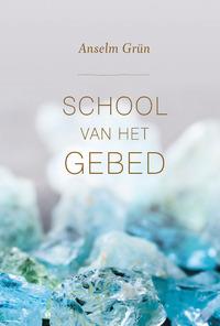 School van het gebed-A. Grun-eBook