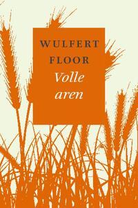 Volle aren-Wulfert Floor
