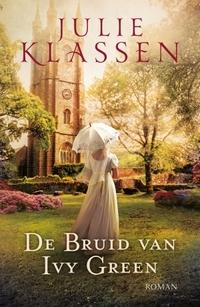 De bruid van Ivy Green-Julie Klassen