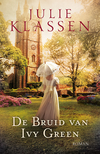 De bruid van Ivy Green-Julie Klassen-eBook