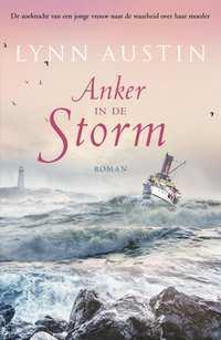 Anker in de storm-Lynn Austin