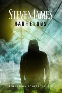 Harteloos-Steven James