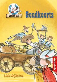 Goudkoorts-Lida Dijkstra