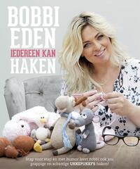 Bobbi Eden