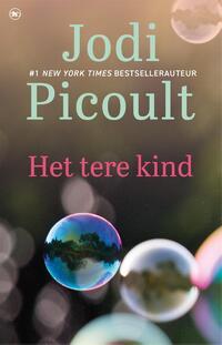 Het tere kind-Jodi Picoult-eBook