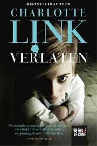 Verlaten-Charlotte Link-eBook
