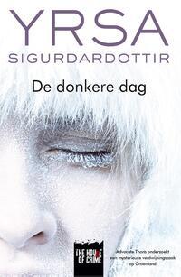 De donkere dag-Yrsa Sigurdardottir-eBook