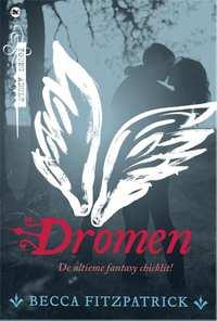 Dromen-Becca Fitzpatrick-eBook