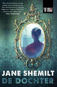 De dochter-Jane Shemilt-eBook