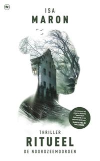 Ritueel (De Noorzeemoorden, deel 3)-Isa Maron-eBook