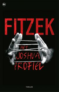 Het Joshuaprofiel-Sebastian Fitzek-eBook