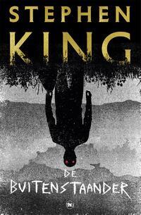 De buitenstaander-Stephen King