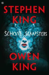 Schone slaapsters-Owen King, Stephen King