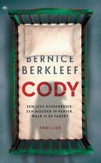 Cody-Bernice Berkleef-eBook