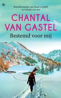 Bestemd voor mij-Chantal van Gastel-eBook