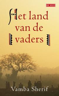 Het land van de vaders-Vamba Sherif-eBook
