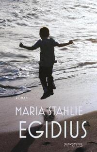 Egidius-Maria Stahlie-eBook