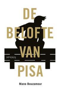 De belofte van Pisa-Mano Bouzamour