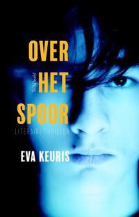Over het spoor-Eva Keuris