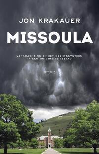 Missoula-Jon Krakauer-eBook
