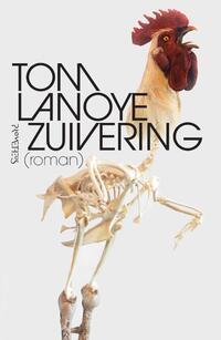 Zuivering-Tom Lanoye