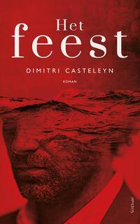 Het feest-Dimitri Casteleyn-eBook