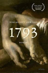 1793-Niklas Natt Och Dag
