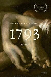 1793-Niklas Natt Och Dag-eBook
