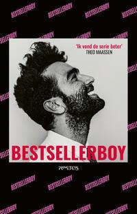 Bestsellerboy-Mano Bouzamour-eBook